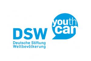 [Image: Deutsche Stiftung Weltbevölkerung]