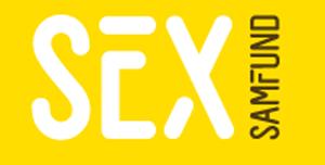 [Image: Sex & Samfund – Danish Family Planning Association]