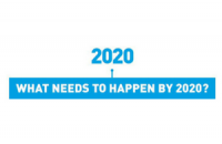 [Image: Family Planning 2020 and the European Commission Support for Women and Girls]