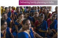 [Image: Joining voices: The women of Kanai Mahila Mandal in India]