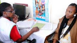 Joining Voices: Spotlight on Family planning