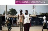 [Image: Joining Voices: Delivering family planning in Kenya]