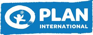 [Image: Plan UK]
