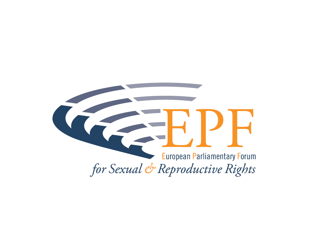 [Image: European Parliamentary Forum for Sexual and Reproductive Rights]
