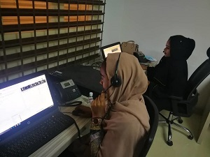 How digitalisation and sexual and reproductive health and rights can strengthen one another