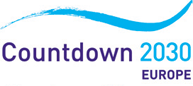 [Image: logo]